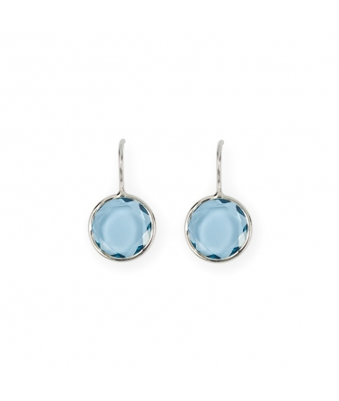 Earrings Ball (BH114)