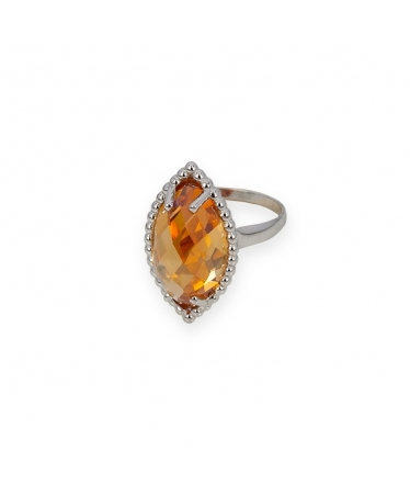 Cocktail ring (BH170)