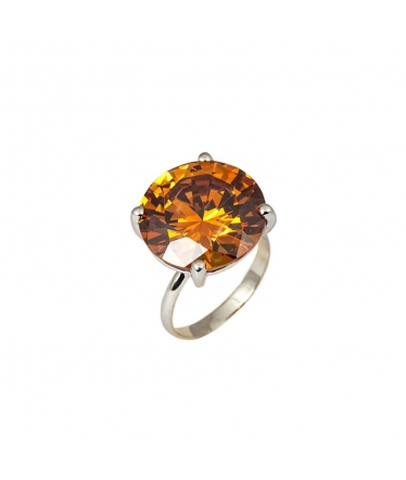 Mother legend ring (BH165)