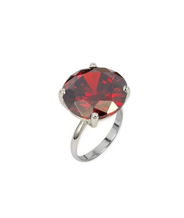 Cocktail ring (BH172)