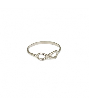 Infinity ring (BH153)