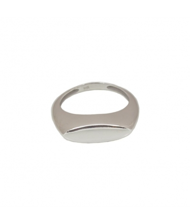 anillo lanzadera