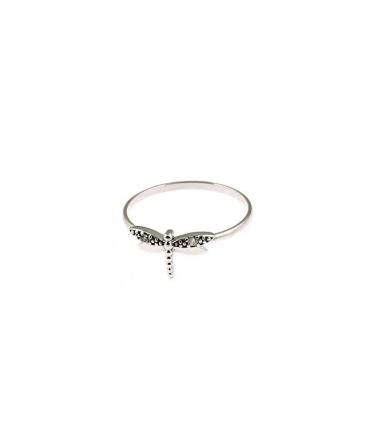 LOVE pendant (BH161)