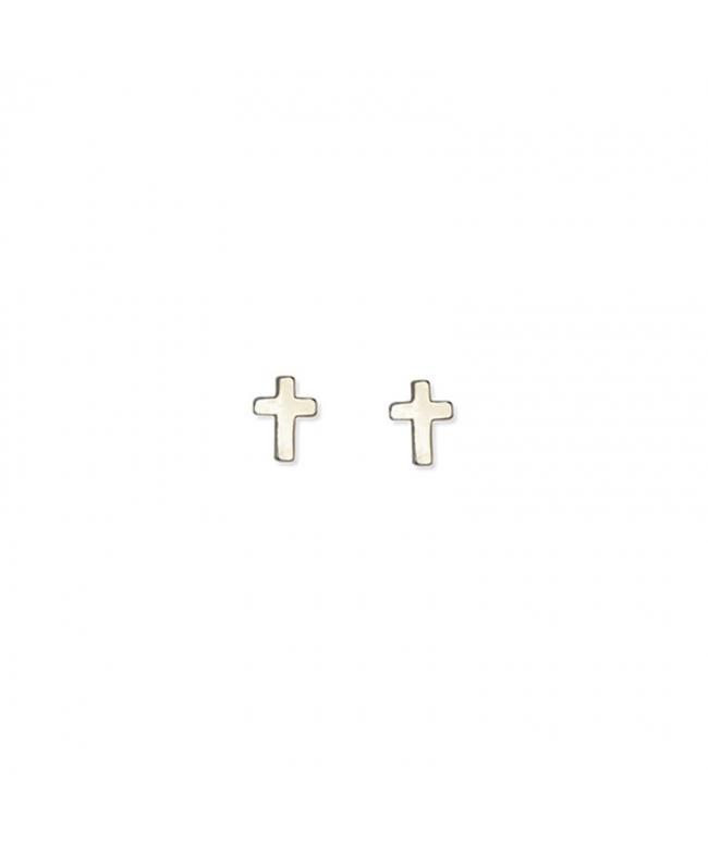 Anillo de plata leyenda amor (BH167)