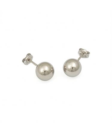 Perlas de oro