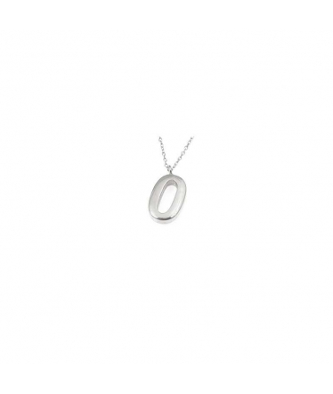 Sterling silver ring seal heart BH (BH489)