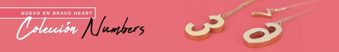 Colecciones de pendientes colgantes tobilleras y anillos de Bravo Heart